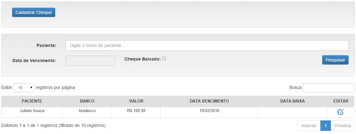 Cheque_Listagem