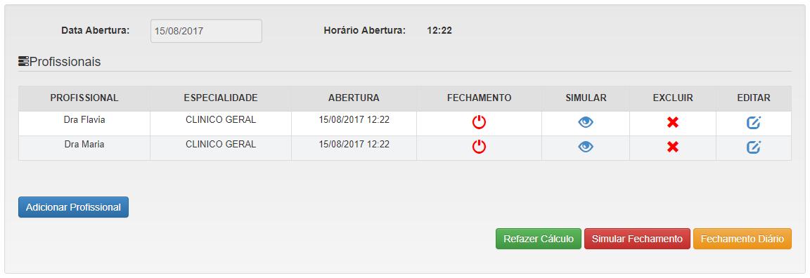 Dontus_Abertura_e_Fechamento