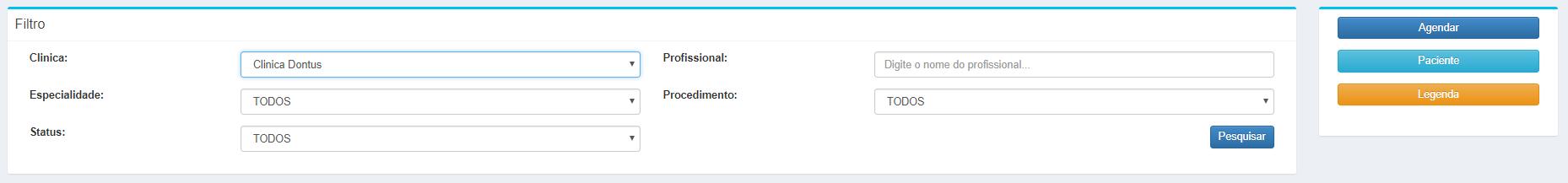Dontus_Agendamento