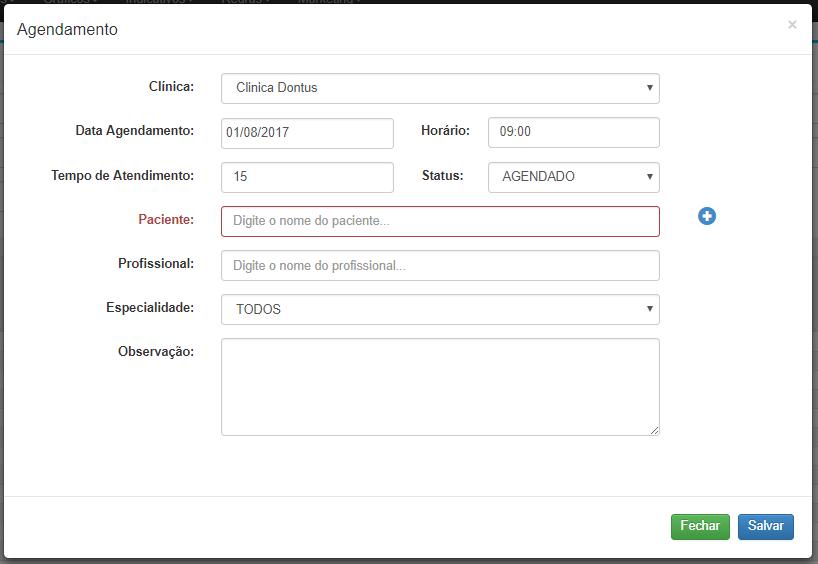 Dontus_Agendamento2
