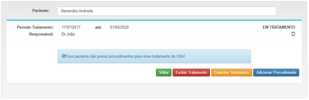 Dontus_Tratamento_Orto