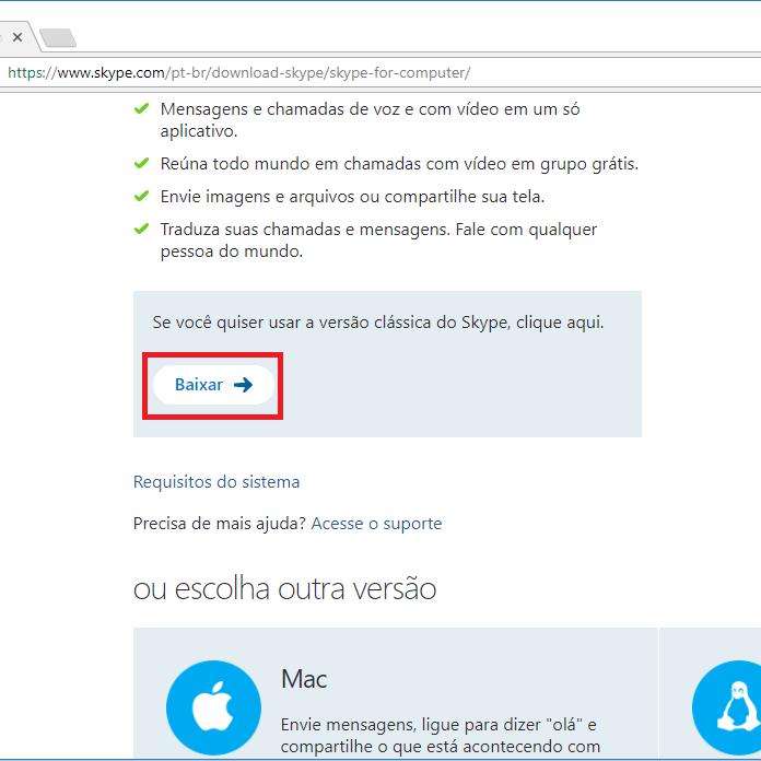 Dontus_Como_Instalar_Skype (2)