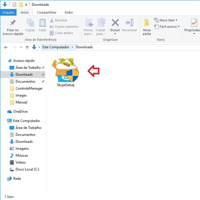 Dontus_Como_Instalar_Skype2 (2)