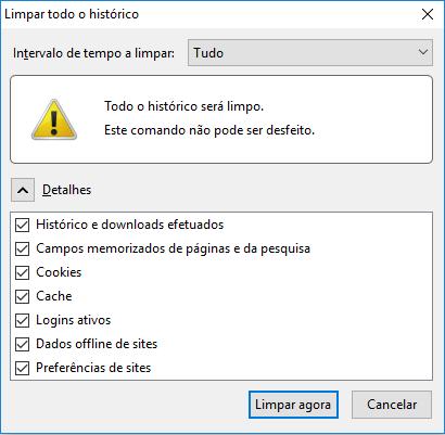 Dontus_Como_Limpar_Cache2