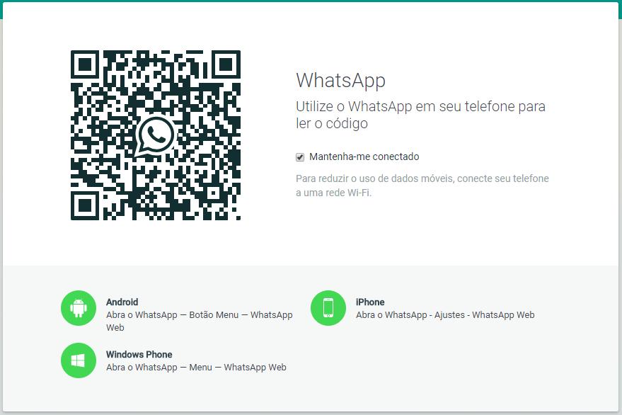 Dontus_WhatsAppWeb_QRCode