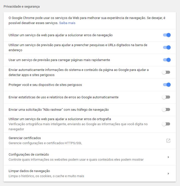 Dontus_WhatsApp_Chrome3