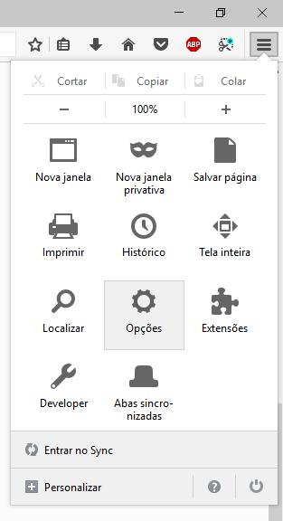 Dontus_WhatsApp_Firefox