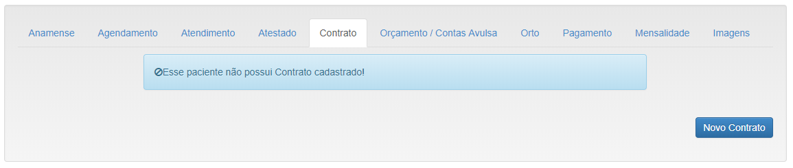 Dontus_Contrato2