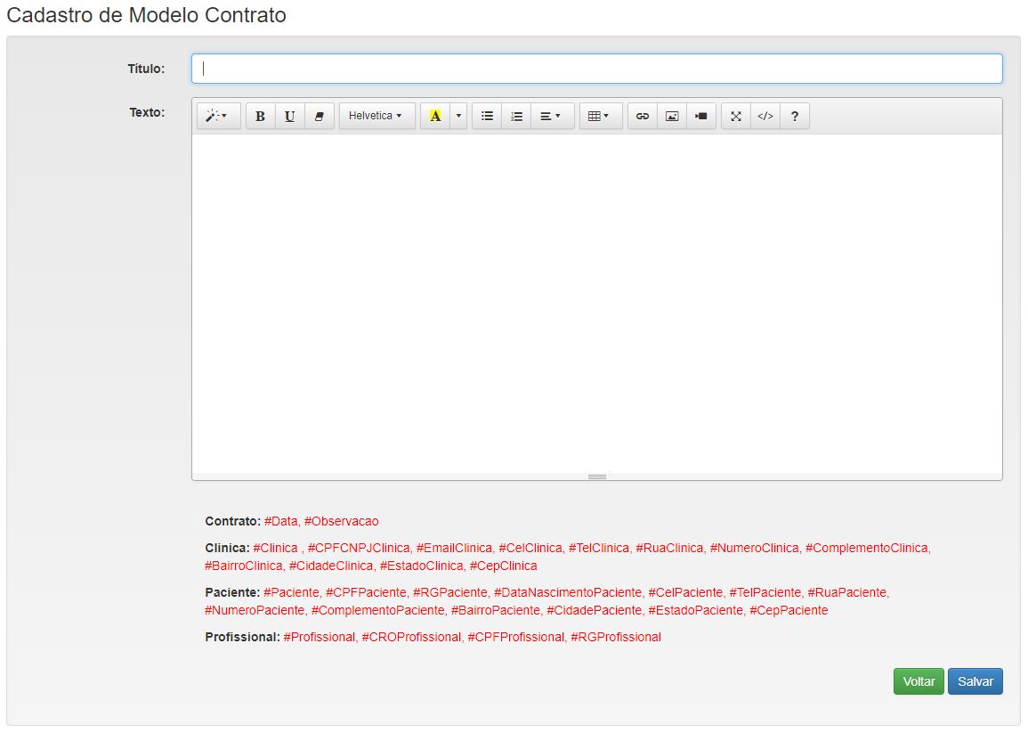 Dontus_Contrato3