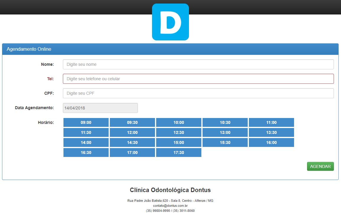 Dontus_Agenda_Online2